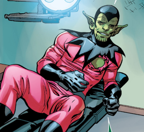File:K'Tan (Earth-616) from A + X Vol 1 15 001.png