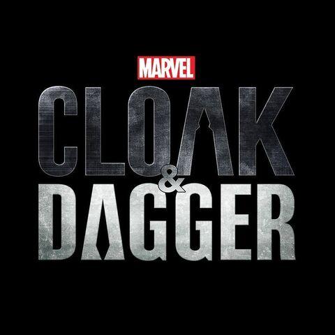 File:Marvel's Cloak & Dagger logo.jpg