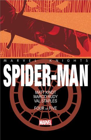 File:Marvel Knights Spider-Man Vol 2 4.jpg