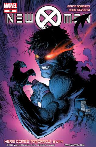 File:New X-Men Vol 1 152.jpg