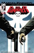 Punisher Vol 6 15