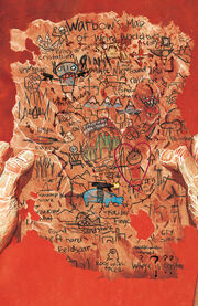 Warbow's Map of Weirdworld from Weirdworld Vol 1 3.jpg