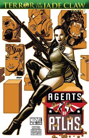 File:Agents of Atlas Vol 2 10.jpg