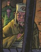 Brother Ahn (Earth-616) from Iron Man Enter the Mandarin Vol 1 3 001
