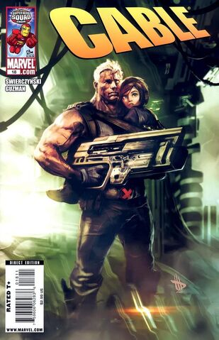 File:Cable Vol 2 18.jpg
