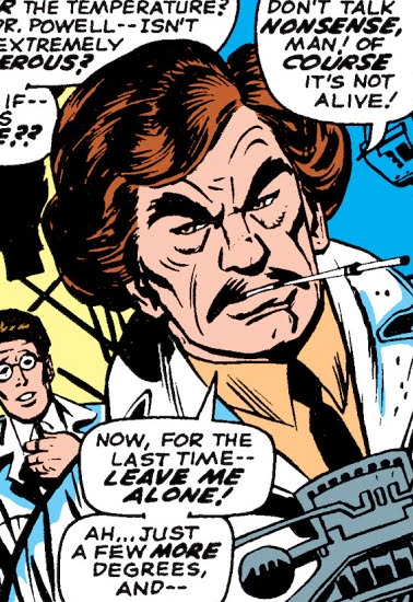 File:Doctor Powell (Earth-616) from X-Men Vol 1 40 001.png