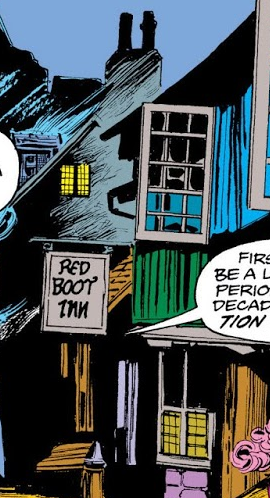 File:Red Boot Inn from Doctor Strange Vol 2 17 001.png