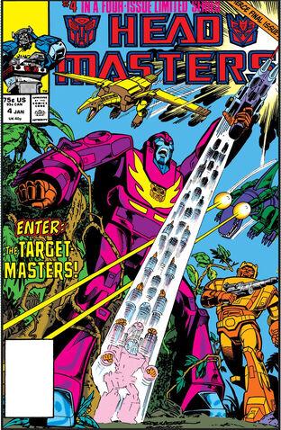File:Transformers Headmasters Vol 1 4.jpg