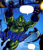 Triton (Earth-20051) Marvel Adventures Fantastic Four Vol 1 27