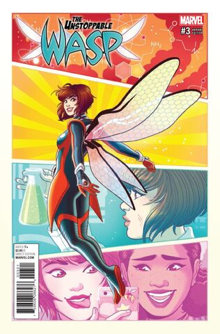 File:Unstoppable Wasp Vol 1 3 Ganucheau Variant.jpg