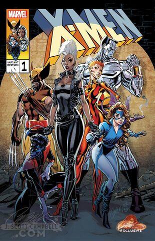 File:X-Men Gold Vol 2 1 JSC Exclusive Variant B.jpg