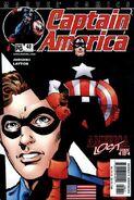 Captain America Vol 3 48
