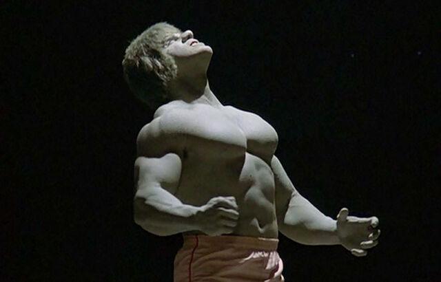 File:David Banner (Earth-400005) from The Incredible Hulk (TV series) Season 4 2 001.jpg
