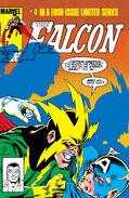 Falcon Vol 1 4