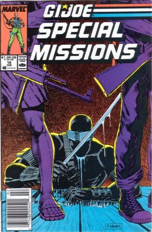 File:G.I. Joe Special Missions Vol 1 18.jpg