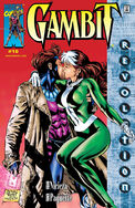 Gambit Vol 3 16