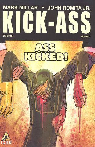 File:Kick-Ass Vol 1 7.jpg