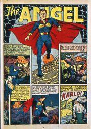 Marvel Mystery Comics Vol 1 15 005