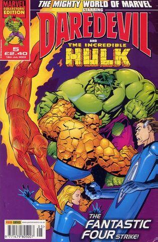 File:Mighty World of Marvel Vol 3 5.jpg