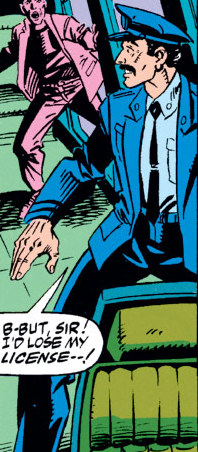 File:O'Toole (Earth-616) from Amazing Spider-Man Vol 1 362 001.png