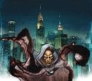 Tyrone Johnson (Earth-616)