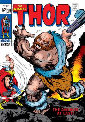 Thor Vol 1 159