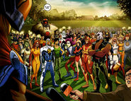 50-State Initiative (Earth-616) from Fear Itself Youth in Revolt Vol 1 1 0001