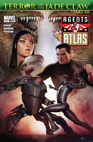 File:Agents of Atlas Vol 2 11.jpg