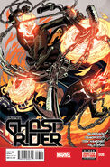 All-New Ghost Rider Vol 1 8