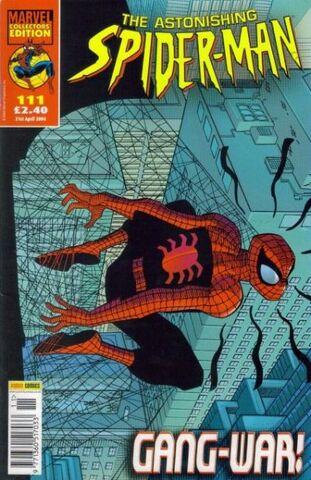 File:Astonishing Spider-Man Vol 1 111.jpg