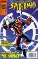 Thumbnail for version as of 22:42, September 2, 2009