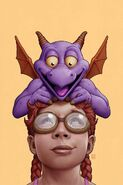 Figment 2 Vol 1 3 Textless