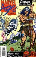 Marvel Age Vol 1 135