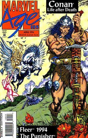 File:Marvel Age Vol 1 135.jpg