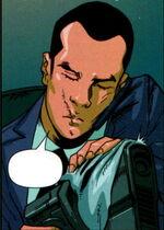 Mike Francavilla (Earth-20051) Marvel Adventures Spider-Man Vol 2 12