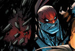 Piotr Rasputin (Earth-51518) from Age of Apocalypse Vol 2 1 0001