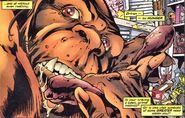 Sasquatch (Beast) (Earth-616) -Alpha Flight Vol 2 6 007