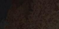 Invincible Iron Man Vol 1 28