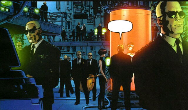 File:M.A.N. from S.H.A.D.O.W. (Earth-616).jpg