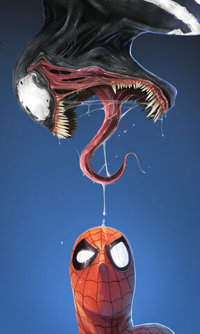 File:Spiderman e Venom.jpg