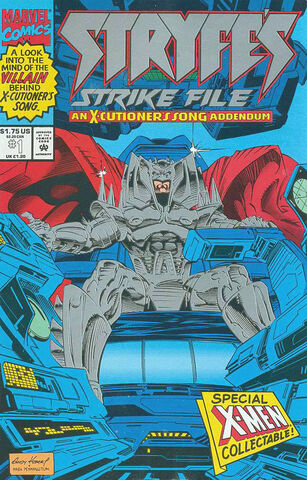 File:Stryfe's Strike File Vol 1 1.jpg
