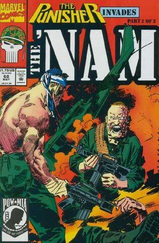 File:The 'Nam Vol 1 68.jpg