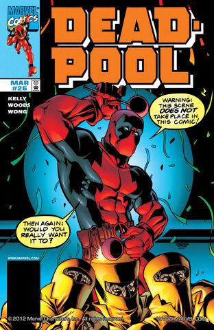 File:Deadpool Vol 3 26.jpg