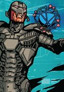 Henry Pym (Earth-14622) from What If Age of Ultron Vol 1 1 002