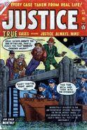 Justice Vol 1 46
