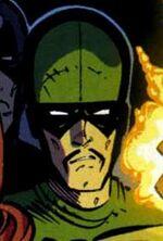 Karnak (Earth-20051) Marvel Adventures Fantastic Four Vol 1 27