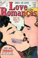 Love Romances Vol 1 68