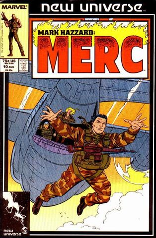 File:Mark Hazzard Merc Vol 1 10.jpg