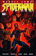 Spiderman 114