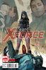 Uncanny X-Force Vol 1 35 Alex Maleev Variant